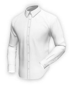Medium Point Collar