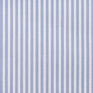Blue striped fabric by jmiltailored, Tops, Blue striped fabric, Cotton Fabric Online