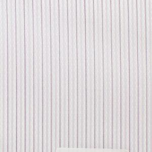 Purple striped fabric by jmiltailored, Tops, Striped fabric purple striped fabric, Cotton Fabric Online