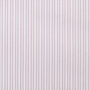 Pink striped fabric by jmiltailored, Tops, Pink striped fabric, Cotton Fabric Online