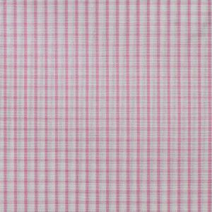 pink check fabric, pink check suit, pink check shirt, pink check trousers, pink pants, online cotton fabric