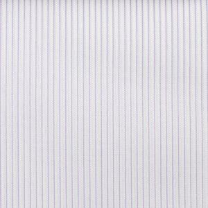 Purple striped fabric by jmiltailored, Tops, Striped fabric purple striped fabric