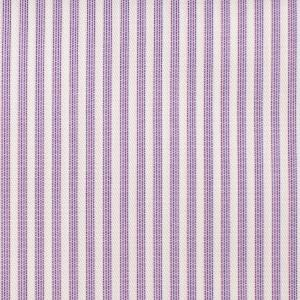 Purple striped fabric by jmiltailored, purple striped fabric, purple fabric, Cotton fabric online