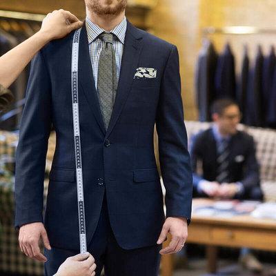 design-your-garment-color
