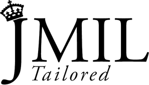 jmiltailored-logo