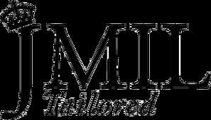 jmiltailored-logo