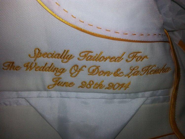 rsz_wedding-monogram-lining-20140623_075848