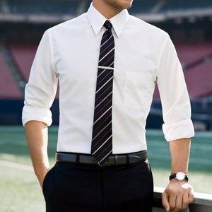 white-dress-shirts-dress-shirt-and-tie