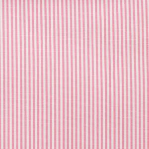 Hot pink striped fabric by jmiltailored, Hot pink fabric, striped fabric, Cotton fabric online