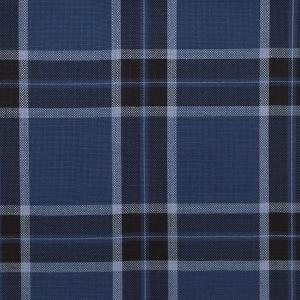 BLUE PLAID SUIT/BLUE PLAID SUIT MENS/LIGHT BLUE PLAID SUIT/BLUE PLAID SUIT JACKET/DARK BLUE PLAID SUIT/BLUE SUIT PLAID SHIRT