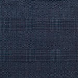 NAVY PATTERN SUIT/NAVY BLUE PATTERN SUIT/NAVY CHECK SUIT/NAVY MICRO CHECK SUIT