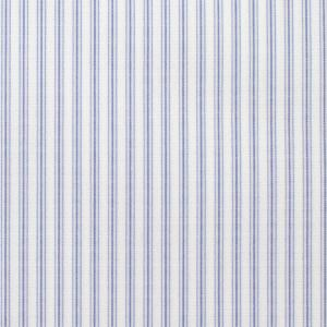 LIGHT BLUE STRIPED FABRIC