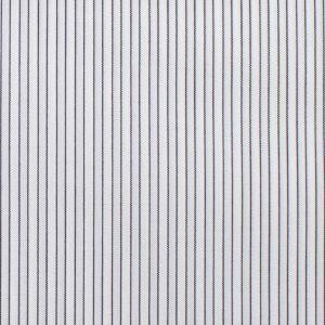 BLACK STRIPED FABRIC