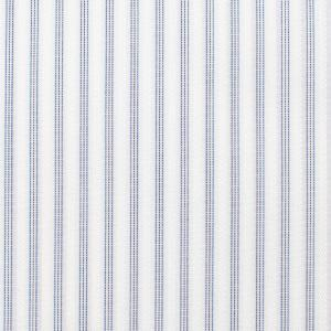 NAVY STRIPED FABRIC