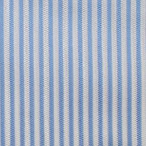 Light Blue striped shirt by jmiltailored, Tops, Light blue shirt, blue stripped shirt , light blue striped shirt Cotton Fabric Online
