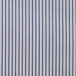 navy stripe fabric, navy stripe shirt, navy stripe dress, navy stripe suit, navy stripe blazer, navy stripe pants, navy stripe trousers,online cotton fabric