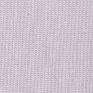 PLAIN PINK PANAMA FABRIC
