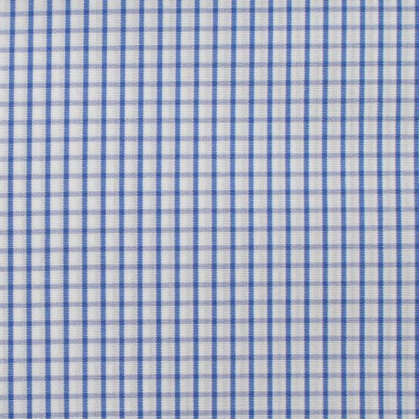 Blue check oxford shirt, blue check suit, blue check coat, blue check shirt, blue check pent