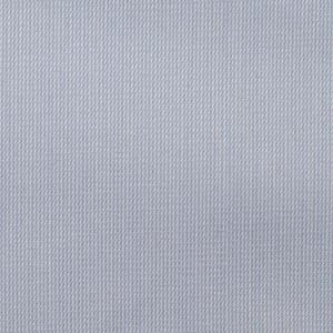 Light blue oxford fabric, Cotton fabric online Light blue fabric, Oxford fabric