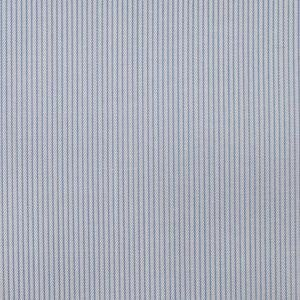 blue striped shirt fabric, jmiltailored fabric, Cotton fabric online , Striped fabric