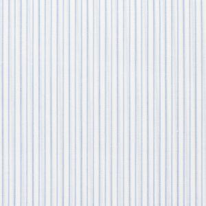 BLUE STRIPE OXFORD FABRIC