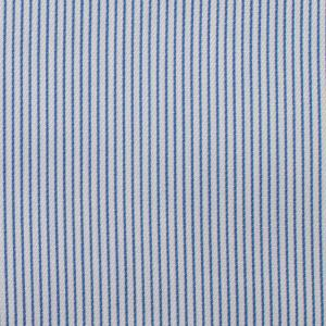 Blue striped fabric, Blue fabric, Striped fabric, Cotton fabric online