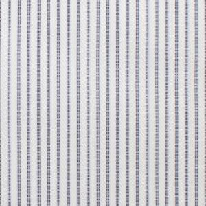 Black striped and Herringbone fabric by jmiltailored, Tops, Herringbone fabric, Black striped and Herringbone fabric, Cotton Fabric Online