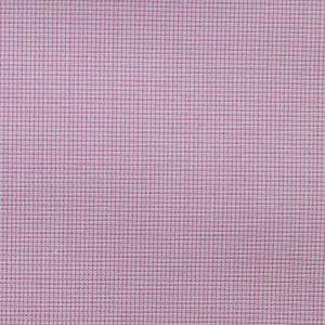 Pink check fabric , Cotton fabric, Jmiltailored fabric, Pink fabric
