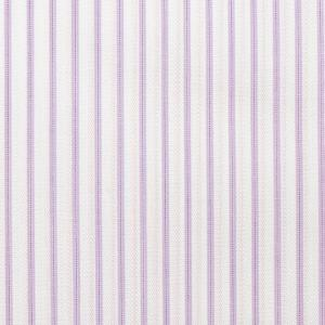 Lavender striped fabric by jmiltailored, Tops, Lavender fabric, stripped fabric, Lavender stripe fabric, Cotton Fabric Online